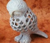 Home Decor / Home decor hand crafted products from all around India