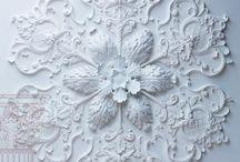 gips ornamenten plafond