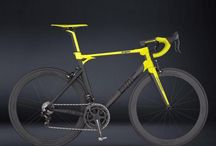 Bikes ciclismo top!