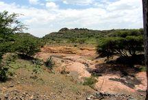 Horn of Africa - Eritrea / immagini da un angolo di mondo dimenticato