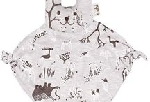 Toshi Baby Wear , Hats & Gifts