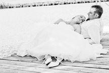 Hochzeitsfotograf / Halten Sie die schönsten Momente Ihrer Hochzeit fest und engagieren Sie einen Fotografen!