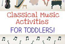 Hudební pedagogika