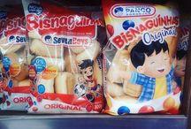 Comida Boa Muda Tudo Só eu acho que são da mesma marca?  #adificilartedefazersupermeecado #comidaboamudatudo  #sevenboys #panco