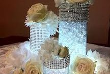 Wedding ideas - Functions