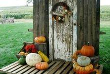 Fall photo ideas oct 21