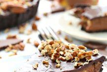 Food - Dessert, cake & more