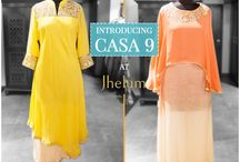 CASA9 awailable at Jhelumfashionhouse