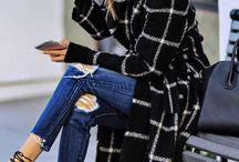 fashion blogger!