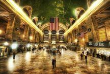 10 secrets que vous ne saviez pas sur Grand Central Terminal