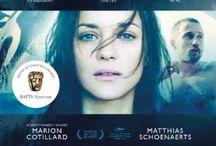 International cinema i like