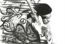 rock legends