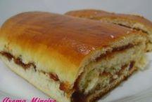 Pasta  Nely