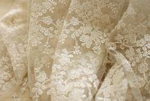 Fabric,s