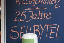 25 years SELLBYTEL Group at Altstadtfest Event Nuremberg
