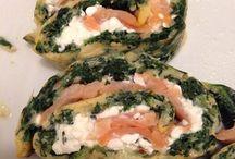 Protein-Mahlzeiten