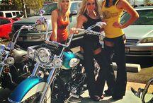 All About High Desert Harley-Davidson