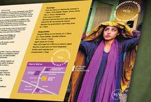AFC Programmes / Film Programmes
