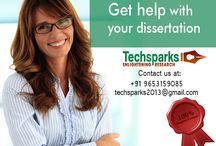 M.Tech Thesis / Our Techsparks team provides the M.tech thesis and help to complete your thesis work .Any problem in your M.tech thesis just drop a mail techsparks2013@gmail.com