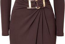 Dress_wrap