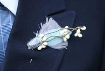 MARTHAS VINEYARD WEDDING / #Marthas Vineyard #lolas #aquinnah #etsy #lighthouse #atria #lolas #fireworks #anntaylor #hair #suits