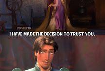 Disney  / by Chelsea Saylor🎀