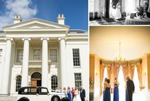 Hylands House Wedding Photography / Hylands House Wedding Photographer Just Hitched showcases some photographs taken at Hylands House wedding Venue in Chelmsford Essex
