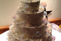 Weddings & Events / by Carrie Hofmann