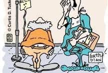 Cartoon Jokes