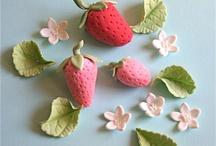Sugar craft