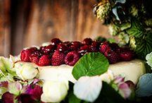 Work by Double Exposure, Corvallis, MT Weddings / Wedding pjotography