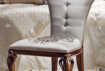 Cadeira Rusticas