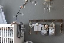 dorm bebe e kids