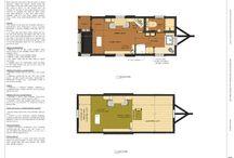 τροχαίο-μπανγκαλόου-δωρεάν-μικρό-σπίτι-σχέδια-004