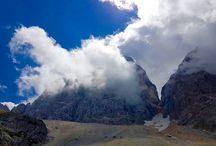Trentino Alto Adige - Italy / Tutti i viaggi in Trentino Alto Adige Italy - Raccontati con Giruland la community dei viaggiatori per scoprire, raccontare e condividere le emozioni - Il tuo Diario di Viaggio