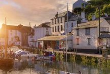 How to: self-catering holidays in the UK