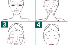 Beauty Tips / Find out all of our tips for even more Beauty by Nature.