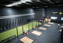 design gym