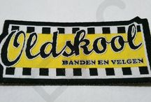 Woven Patches Labels / Woven patches are the patches which can be used for branding but the style depending on the design and placement of these patches. We are producing woven patches which are made by polyester thread and can be made in a standard shape or die cut to a custom shape. Email: info@label.services Website: http://label.services Website: http://etiketservisi.com