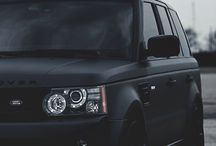 Range Rovers / CHECK OUT OUR WEBSITE: https://www.vehiclesavers.com/ ,we lease a number of different vehicles....