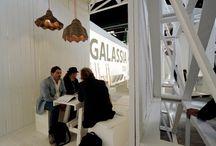 Cersaie 2013 / Galassia @ Cersaie 2013 - Bologna, Italy