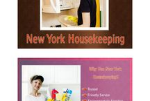 exceptional-ny-housekeeping-services