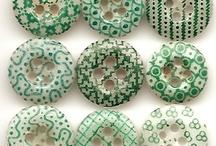 Jolis boutons / by aline Rétaux
