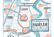 # illustrated maps