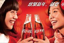 international ads