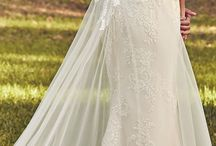 Eskűvői ruhák