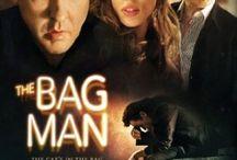 The Bag Man 2014 Full izle