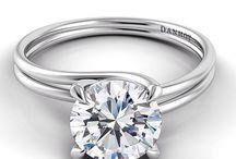 Nice Rings