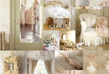 Lovely Inspiration {boards} / by Kailey Michelle Events