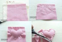tips sewing